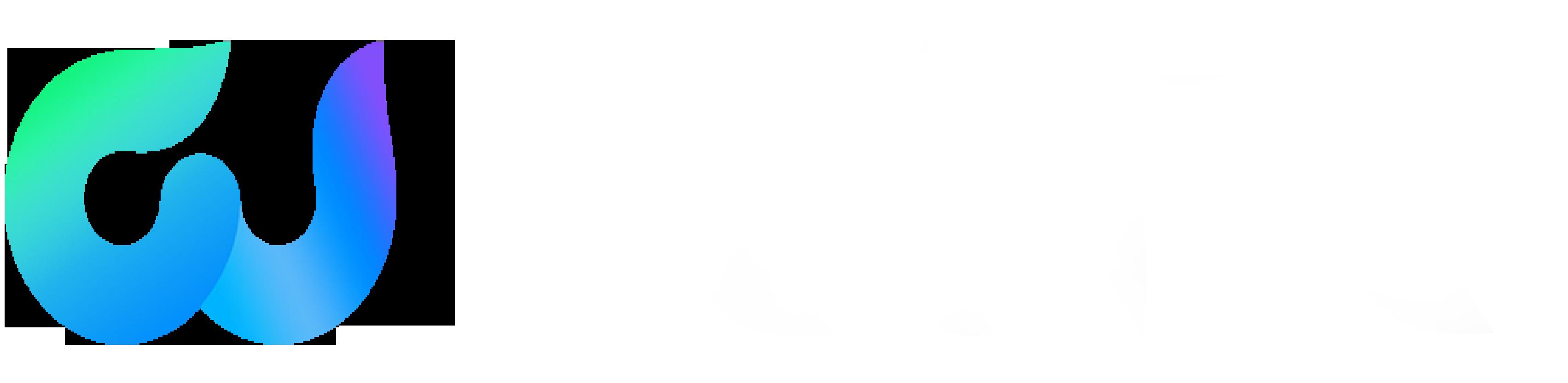 Webyte Desenvolvimentos